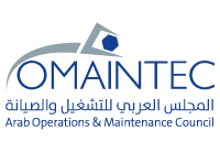 Arab Operations & Maintenance Council